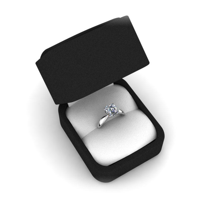 Zarucnicki-prsten-platina-MODEL-413-BIJELO-4