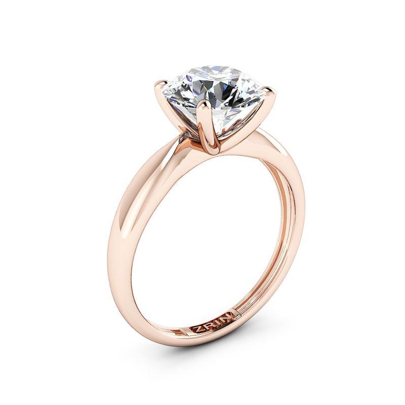 Zarucnicki-prsten-MODEL-413-CRVENO-1