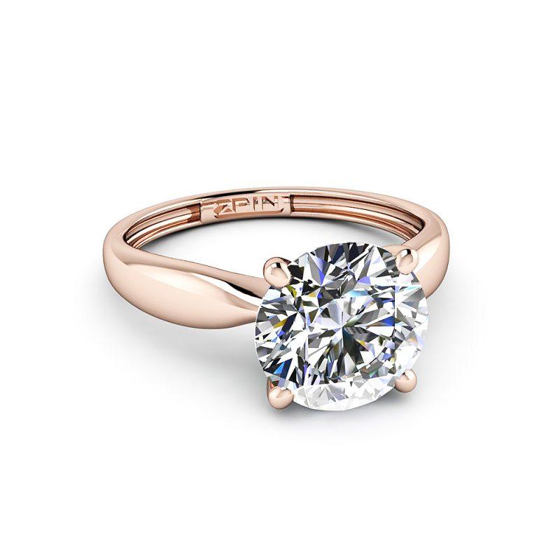 Zarucnicki-prsten-MODEL-413-CRVENO-2