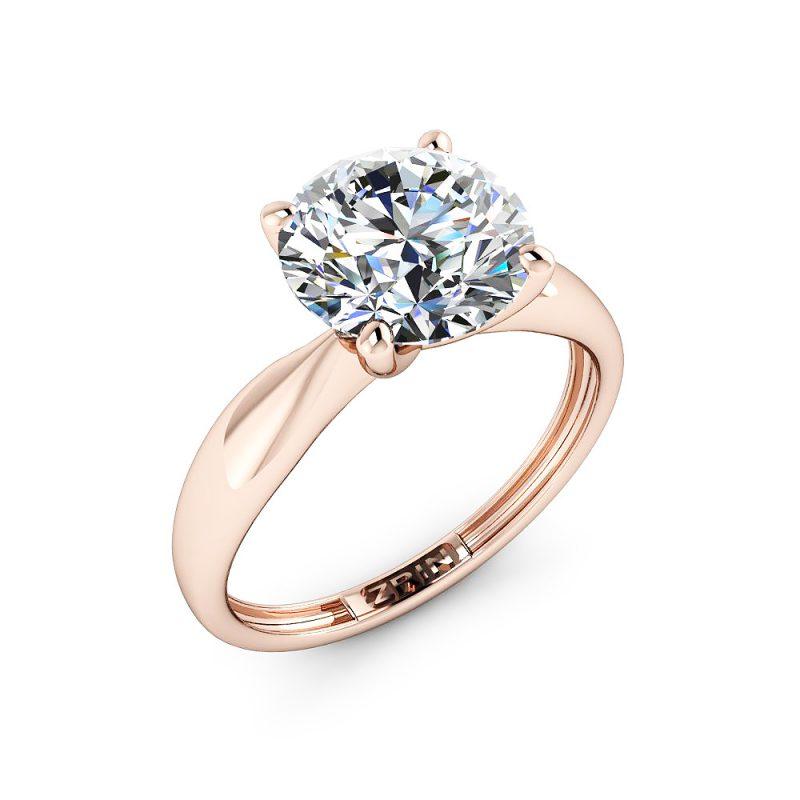 Zarucnicki-prsten-MODEL-413-CRVENO-3