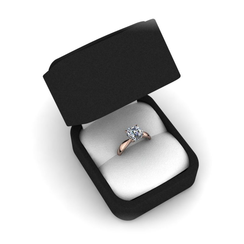 Zarucnicki-prsten-MODEL-413-CRVENO-4