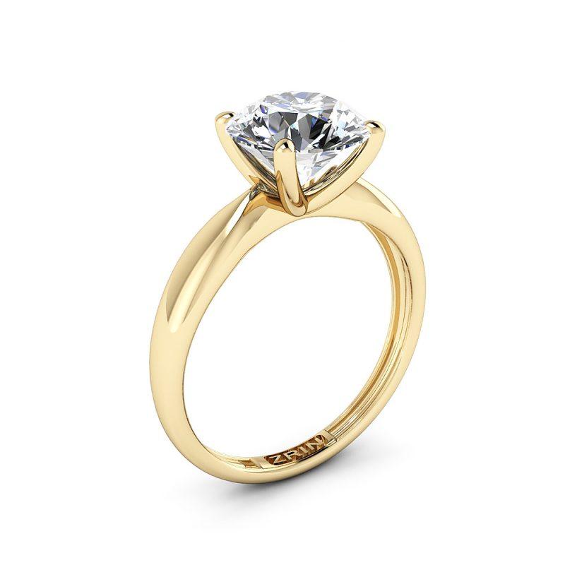 Zarucnicki-prsten-MODEL-413-ZUTO-1