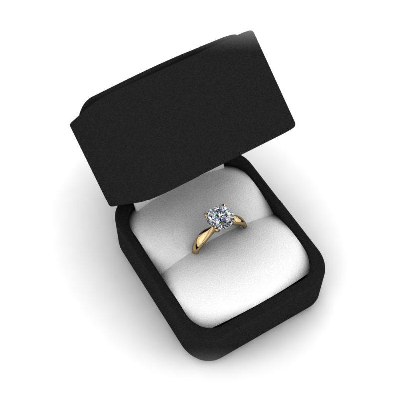 Zarucnicki-prsten-MODEL-413-ZUTO-4
