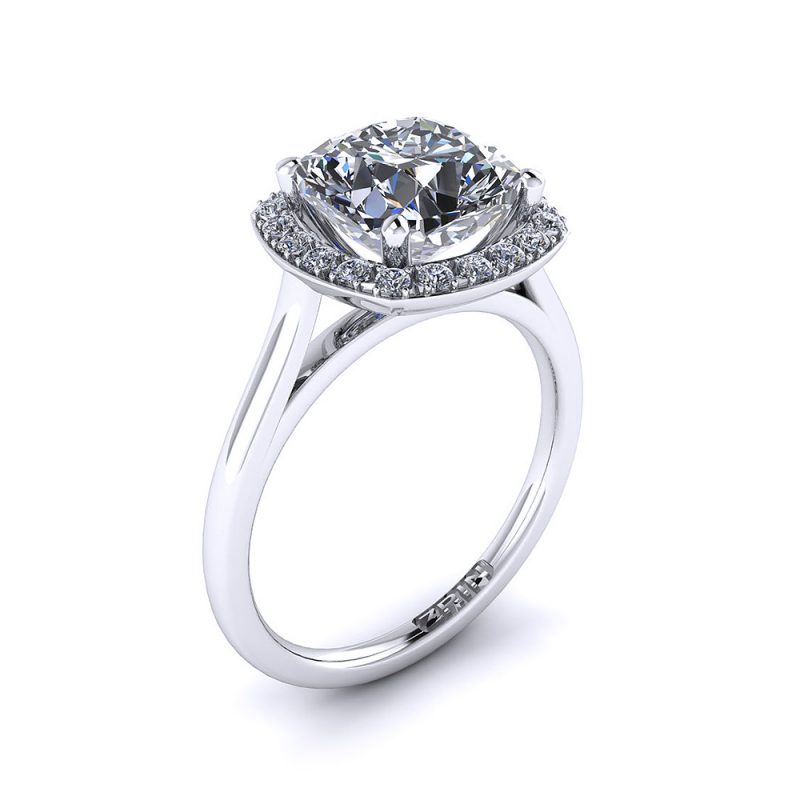 Zarucnicki-prsten-platina-MODEL-414-BIJELO-1PHS