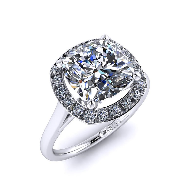 Zarucnicki-prsten-platina-MODEL-414-BIJELO-3PHS