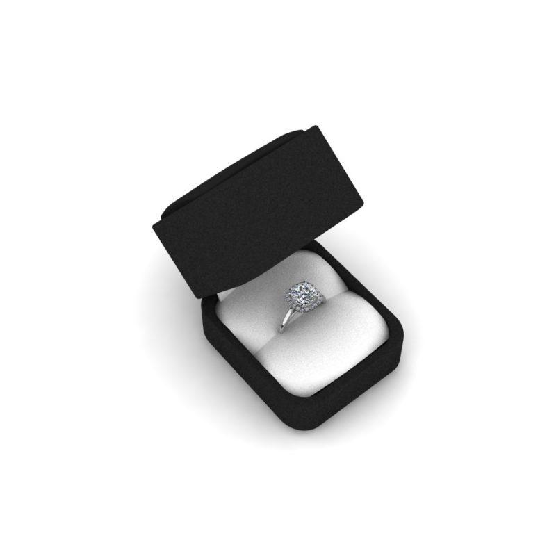 Zarucnicki-prsten-platina-MODEL 414 BIJELO-4