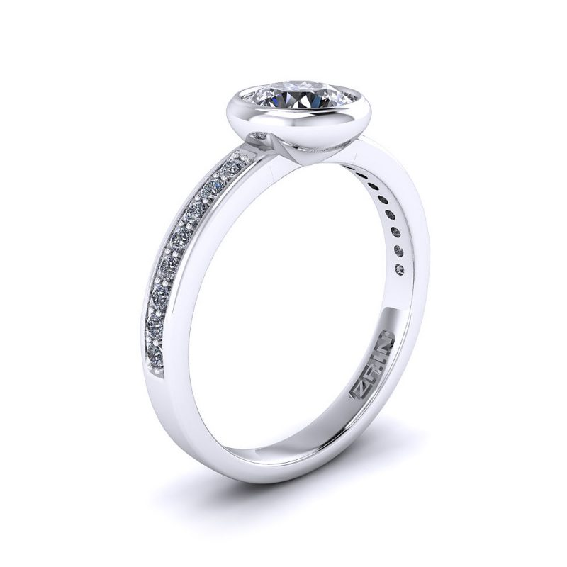 Zarucnicki-prsten-platina-MODEL-415A-BIJELO-1