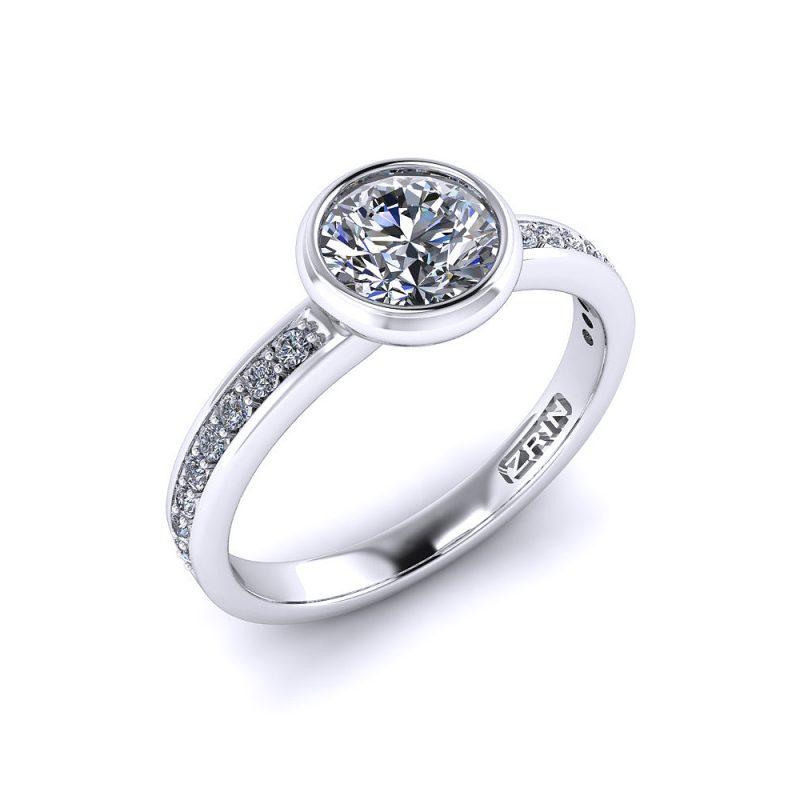 Zarucnicki-prsten-platina-MODEL-415A-BIJELO-3