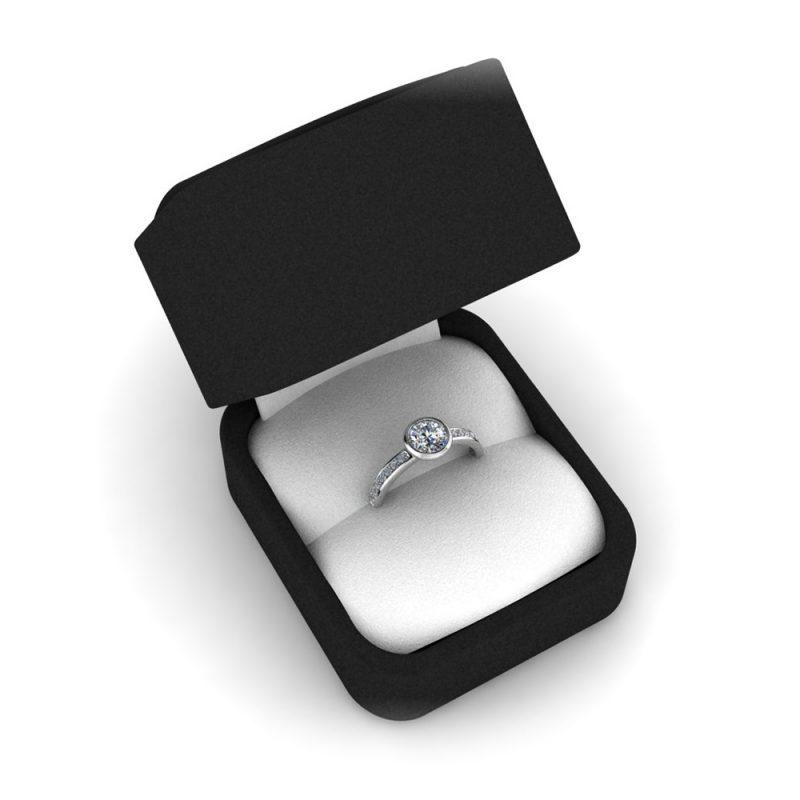 Zarucnicki-prsten-platina-MODEL-415A-BIJELO-4