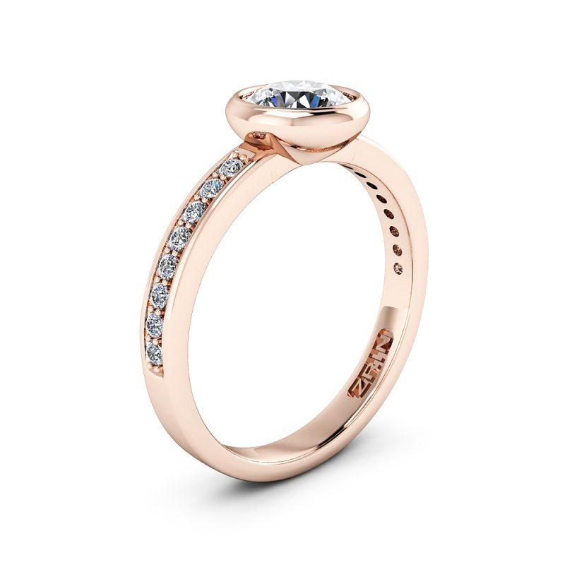 Zarucnicki-prsten-MODEL-415A-CRVENO-1