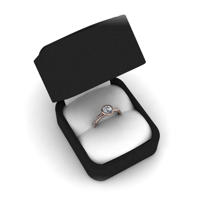 Zarucnicki-prsten-MODEL-415A-CRVENO-4Zarucnicki-prsten-MODEL-415A-CRVENO-4