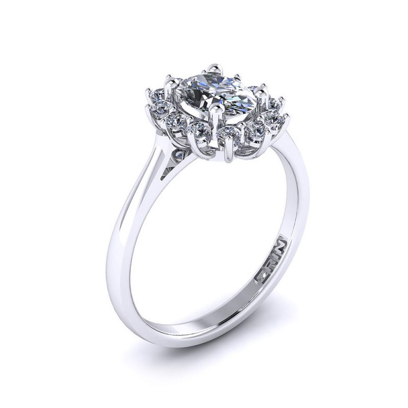 Zarucnicki-prsten-platina-MODEL-416-BIJELO-1PHS