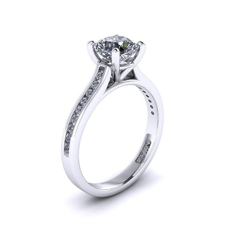 Zarucnicki-prsten-platina-MODEL-429A-BIJELO-1