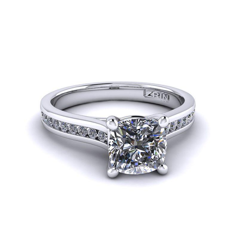 Zarucnicki-prsten-platina-MODEL-429A-BIJELO-2