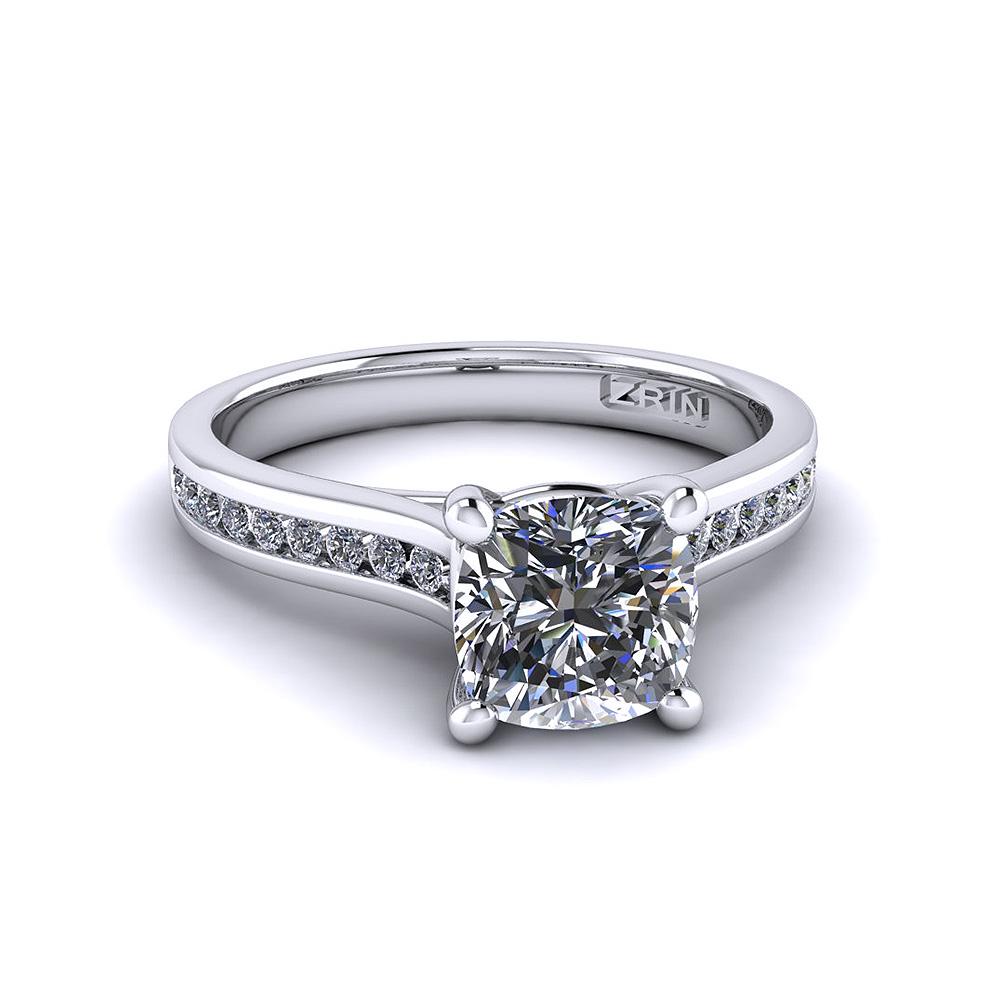 Zaručnički prsten 429A
