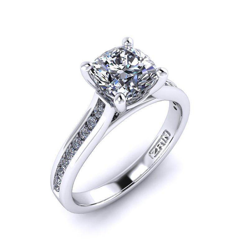 Zarucnicki-prsten-platina-MODEL-429A-BIJELO-3
