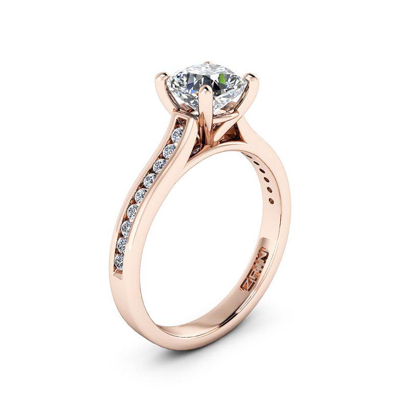 Zarucnicki-prsten-MODEL-429A-CRVENO-1