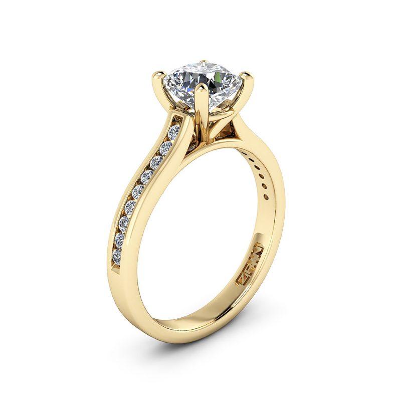 Zarucnicki-prsten-MODEL-429A-ZUTO-1