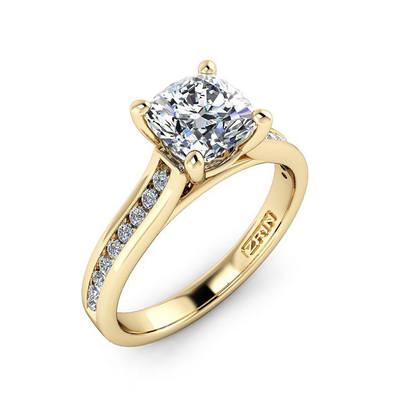 Zarucnicki-prsten-MODEL-429A-ZUTO-3Zarucnicki-prsten-MODEL-429A-ZUTO-3