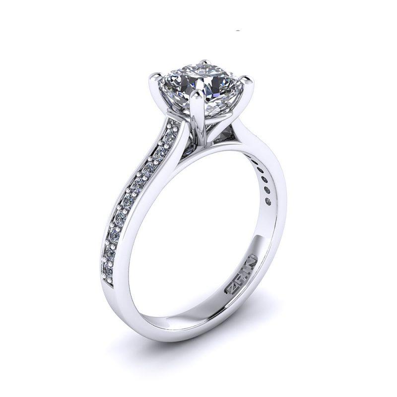 Zarucnicki-prsten-platina-MODEL-430A-BIJELO-1