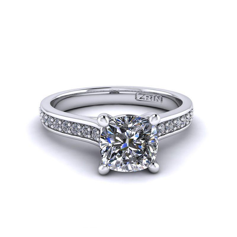 Zarucnicki-prsten-platina-MODEL-430A-BIJELO-2
