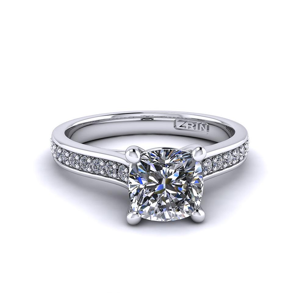 Zaručnički prsten 430A