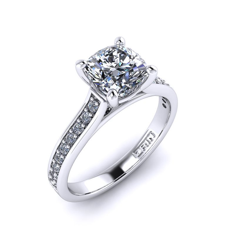 Zarucnicki-prsten-platina-MODEL-430A-BIJELO-3