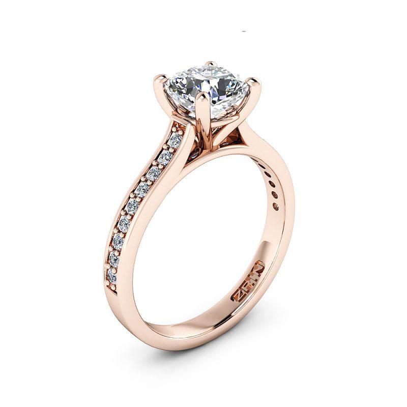 Zarucnicki-prsten-MODEL-430A-CRVENO-1Zarucnicki-prsten-MODEL-430A-CRVENO-1