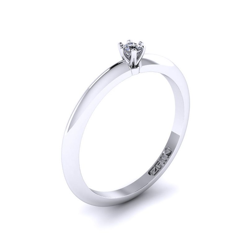 Zarucnicki-prsten-platina-MODEL 431-1-BIJELO-1