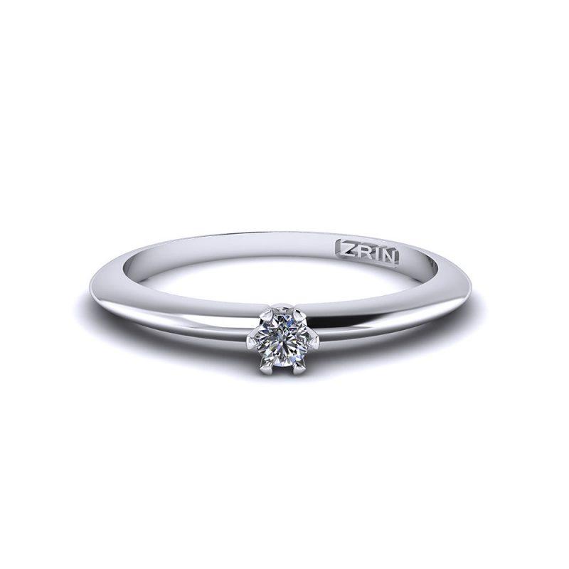 Zarucnicki-prsten-platina-MODEL-431-1-BIJELO-2
