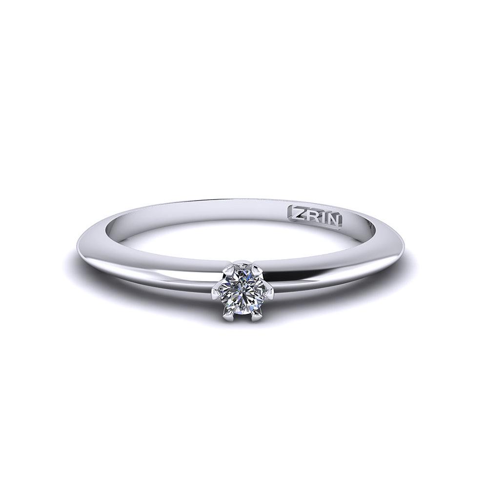Zaručnički prsten 431-1