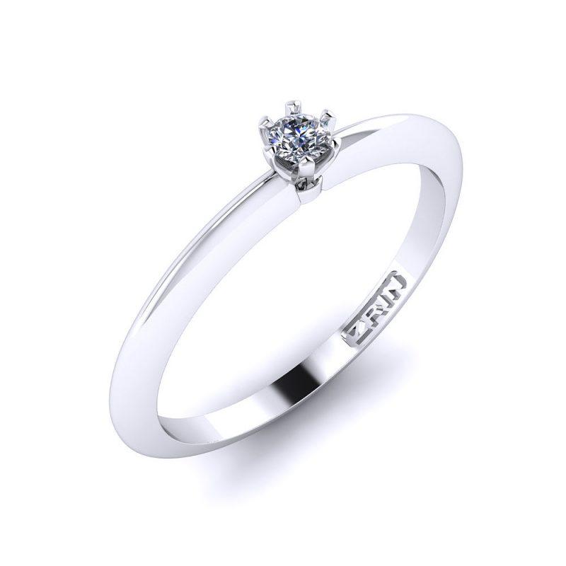Zarucnicki-prsten-platina-MODEL-431-1-BIJELO-3