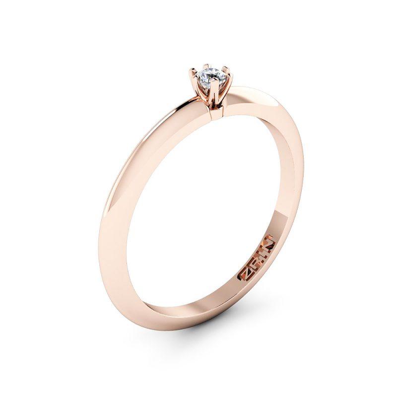 Zarucnicki-prsten-MODEL-431-1-CRVENO-1