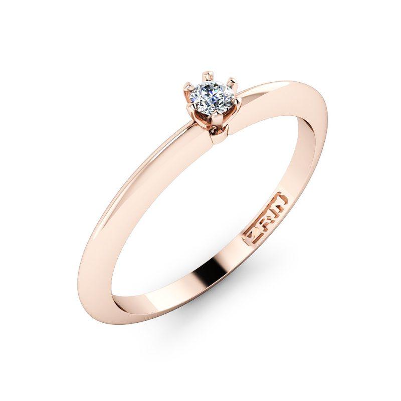 Zarucnicki-prsten-MODEL-431-1-CRVENO-3
