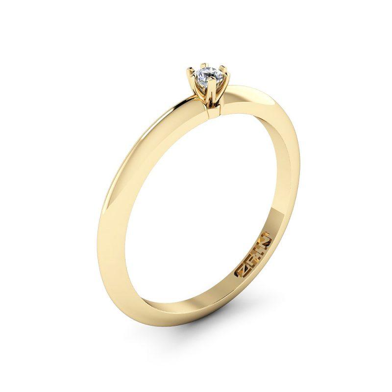 Zarucnicki-prsten-MODEL-431-1-ZUTO-1