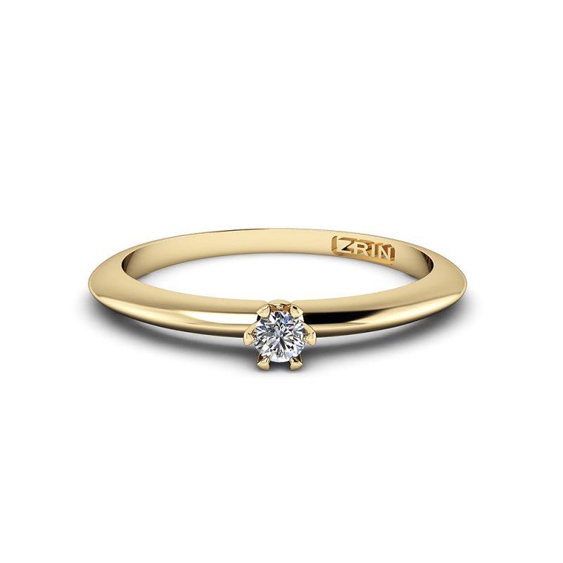 Zarucnicki-prsten-MODEL-431-1-ZUTO-2