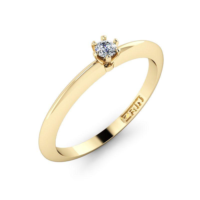 Zarucnicki-prsten-MODEL-431-1-ZUTO-3