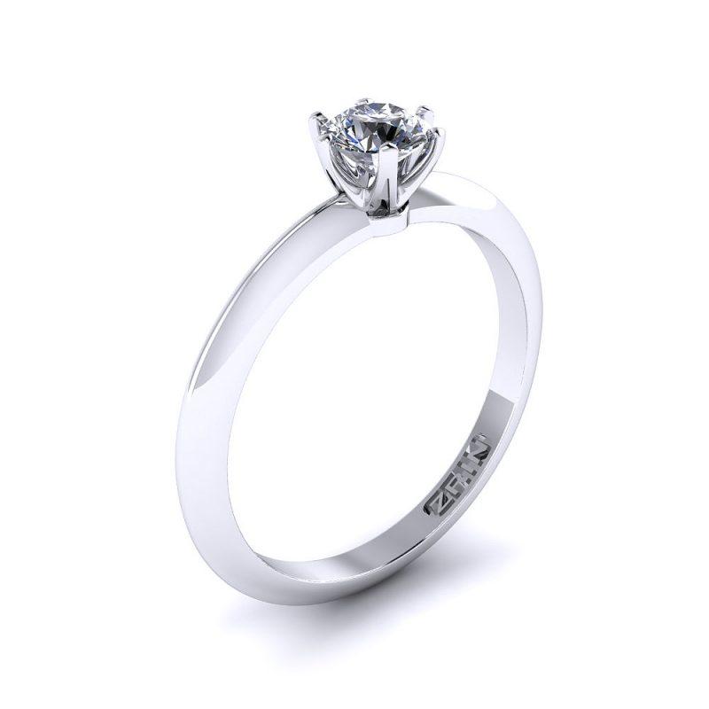 Zarucnicki-prsten-platina-MODEL-431-BIJELO-1