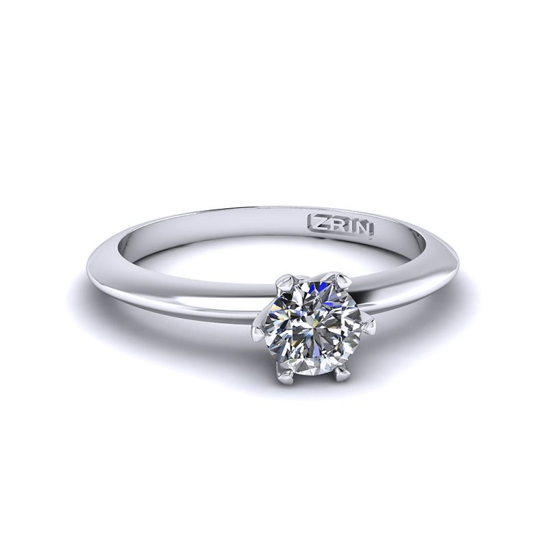 Zaručnički prsten 431