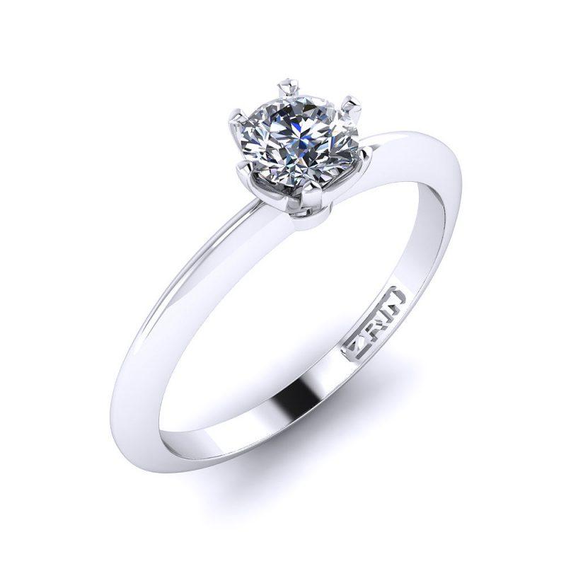 Zarucnicki-prsten-platina-MODEL-431-BIJELO-3