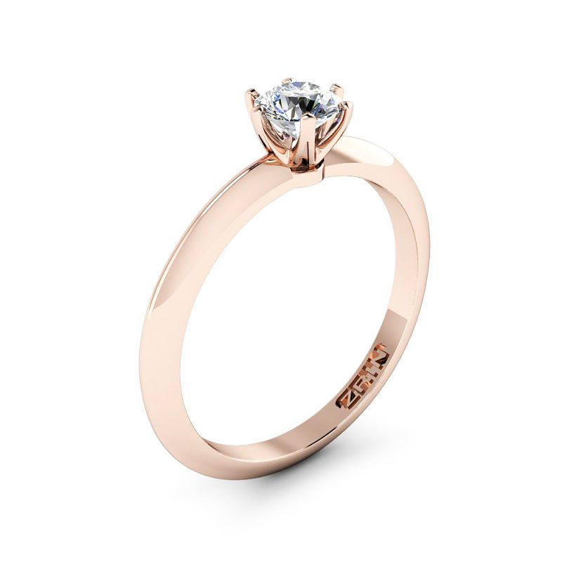 Zarucnicki-prsten-MODEL-431-CRVENO-1