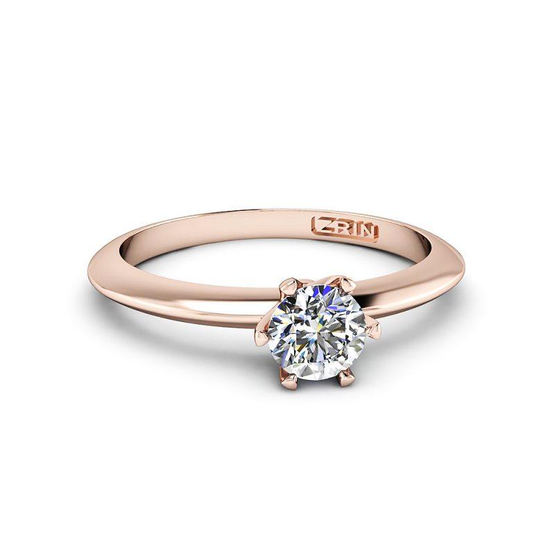 Zarucnicki-prsten-MODEL-431-CRVENO-2