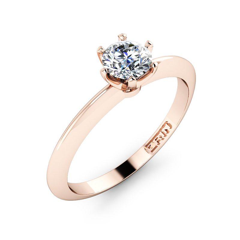 Zarucnicki-prsten-MODEL-431-CRVENO-3