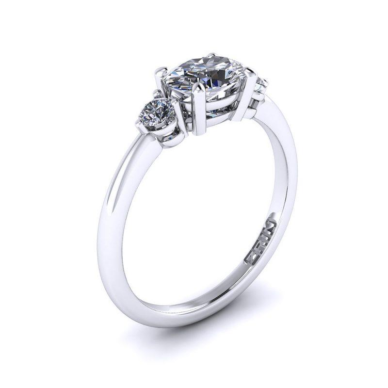 Zarucnicki-prsten-platina-MODEL-432-BIJELO-1