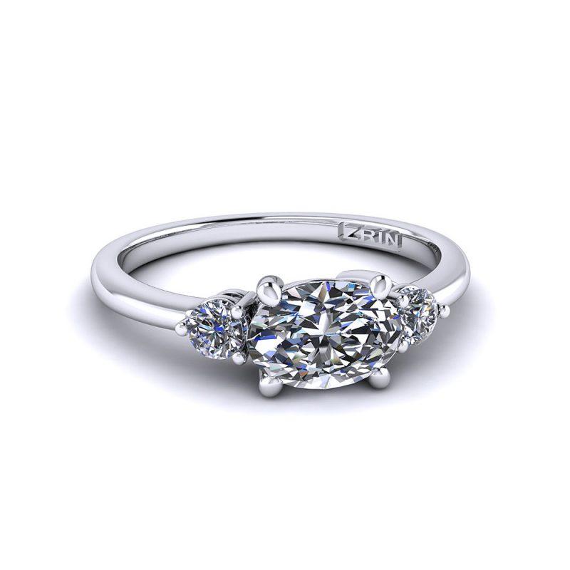 Zarucnicki-prsten-platina-MODEL-432-BIJELO-2