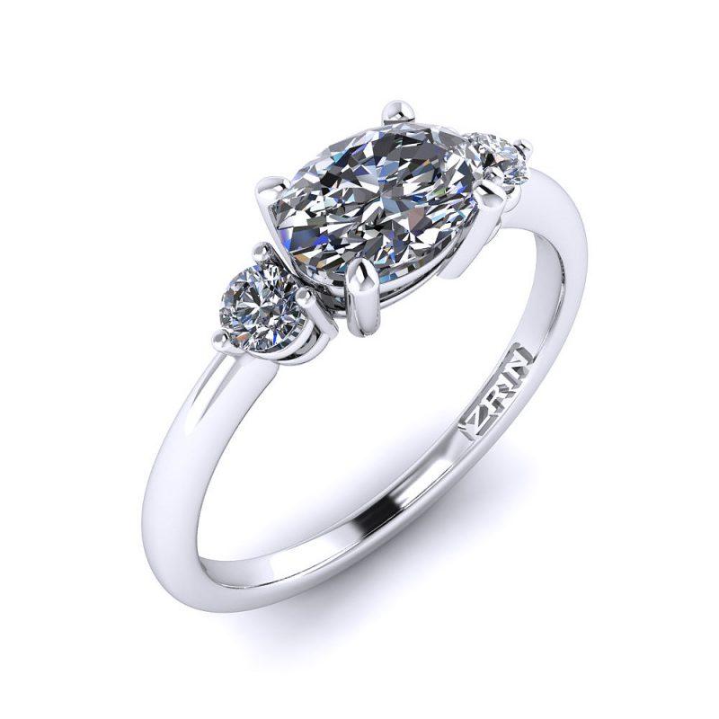 Zarucnicki-prsten-platina-MODEL-432-BIJELO-3