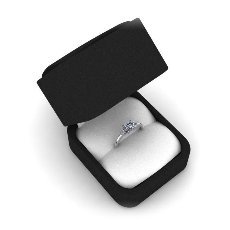 Zarucnicki-prsten-platina-MODEL-432-BIJELO-4