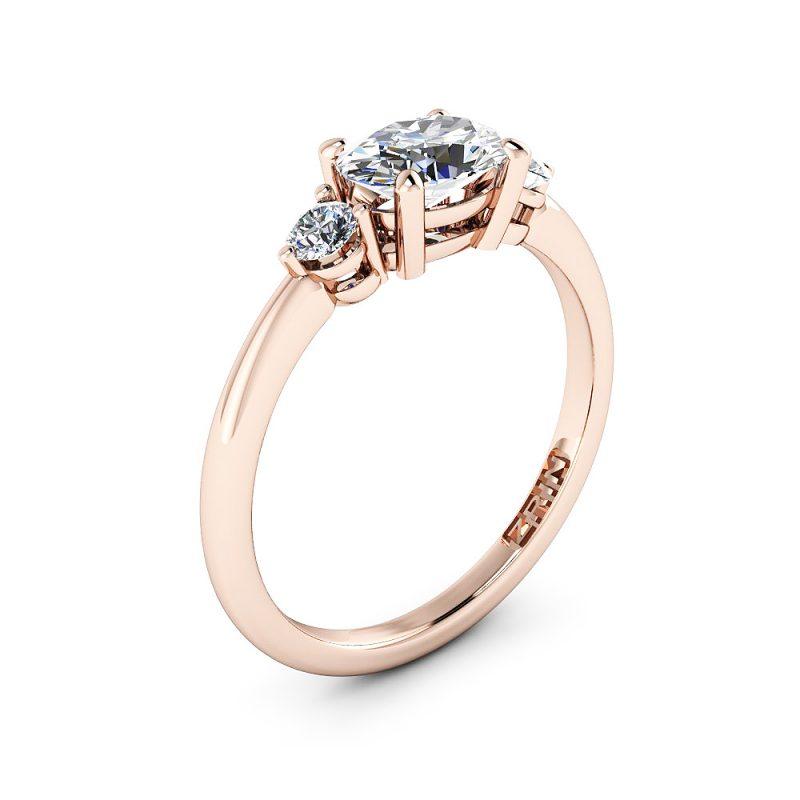 Zarucnicki-prsten-MODEL-432-CRVENO-1