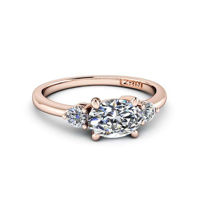 Zarucnicki-prsten-MODEL-432-CRVENO-2