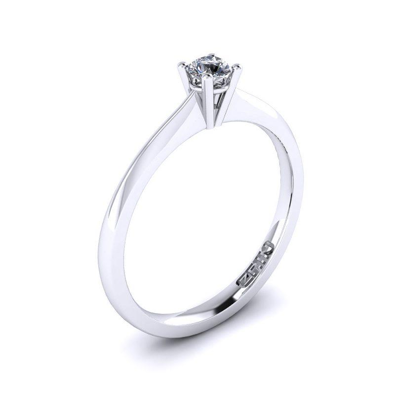 Zarucnicki-prsten-platina-MODEL-433-1-BIJELO-1